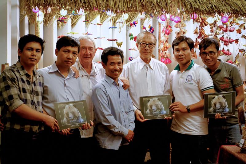Cambodia-2015-3651-3-Edit