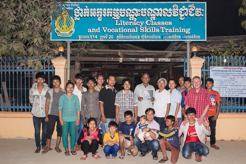 Cambodia-2015-6339-2