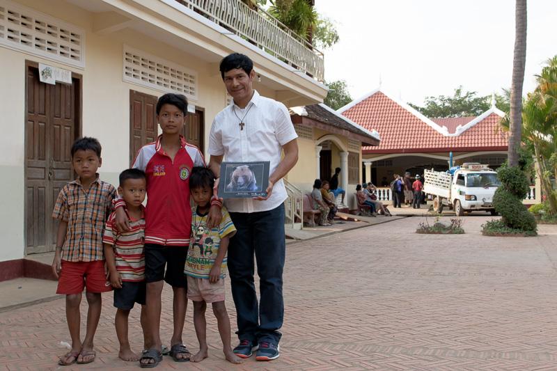 Cambodia-2015-6449-Edit