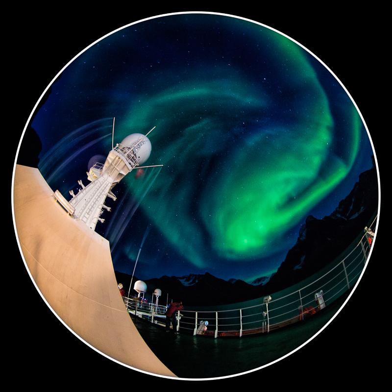 Northwest Passage 2015 4702-4-Edit